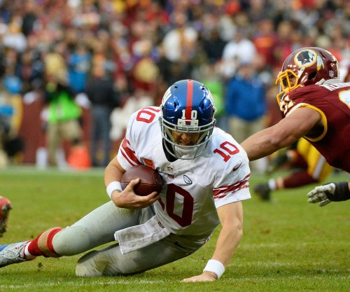 NFC East: Camp goals, roster breakdown