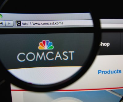Comcast reports 2Q earnings per share up 1.2%, revenue up 2.8%