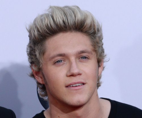 Niall Horan releases solo single 'This Town' on One Direction hiatus