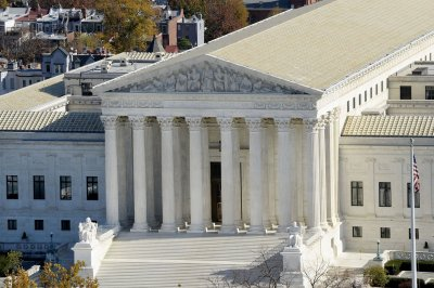Supreme Court may increase public school requirements for disability services