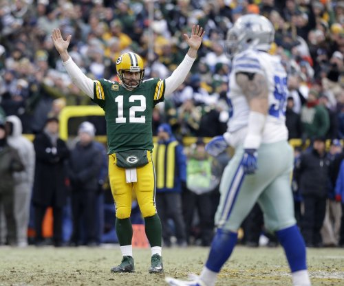 Green Bay Packers vs Dallas Cowboys: Aaron Rodgers, Dak Prescott under the microscope