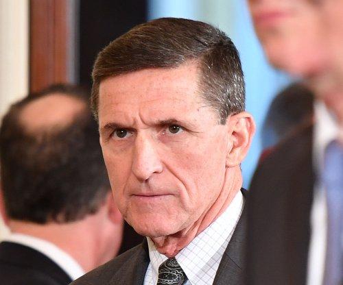 Senate intel head: Flynn won't comply with subpoena