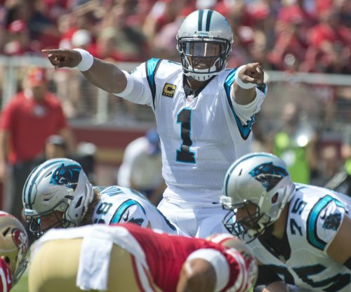 New Orleans Saints vs. Carolina Panthers: Prediction, preview, pick to win