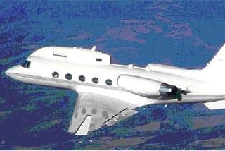 L-3 tapped for aircraft for imagery during missile defense tests
