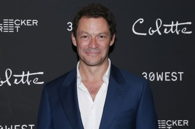 'The Crown': Dominic West in talks to play Prince Charles in Seasons 5, 6