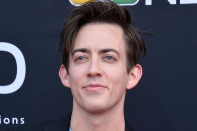 'American Horror Stories': Kevin McHale, Charles Melton join Ryan Murphy series