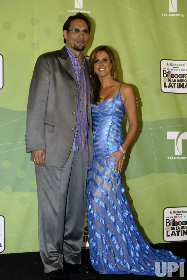 2005 LATIN BILLBOARD AWARDS