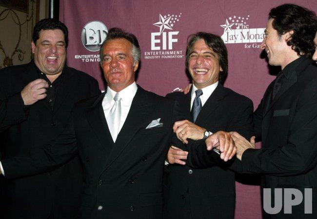 42nd & Vine, Hollywood Hits Broadway Gala