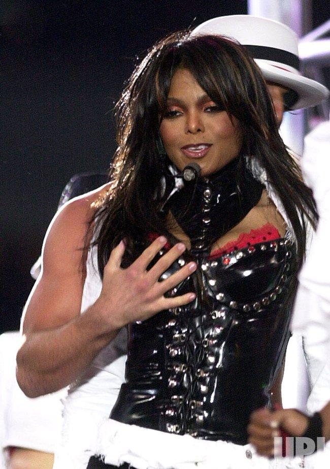Fcc Appeals Janet Jackson Quot Wardrobe Malfunction Quot Ruling