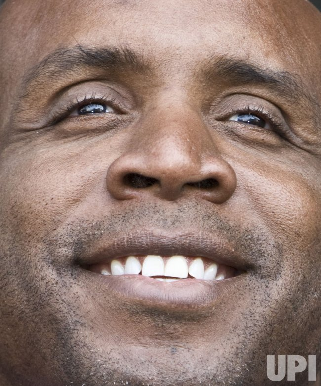Barry Bonds convicted on on obstruction of justice charges in San Francisco