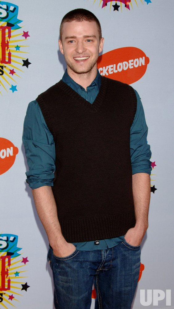 19TH ANNUAL KIDS' CHOICE AWARDS