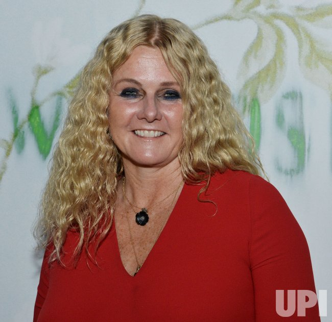 "Susan Traylor attends the ""Woodshock"" premiere in Los Angeles"