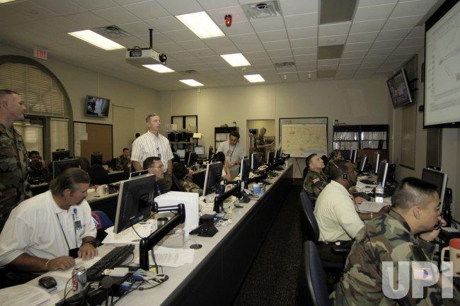 Joint Task Force Rita