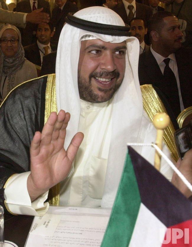 Lebanon-OPEC-meeting