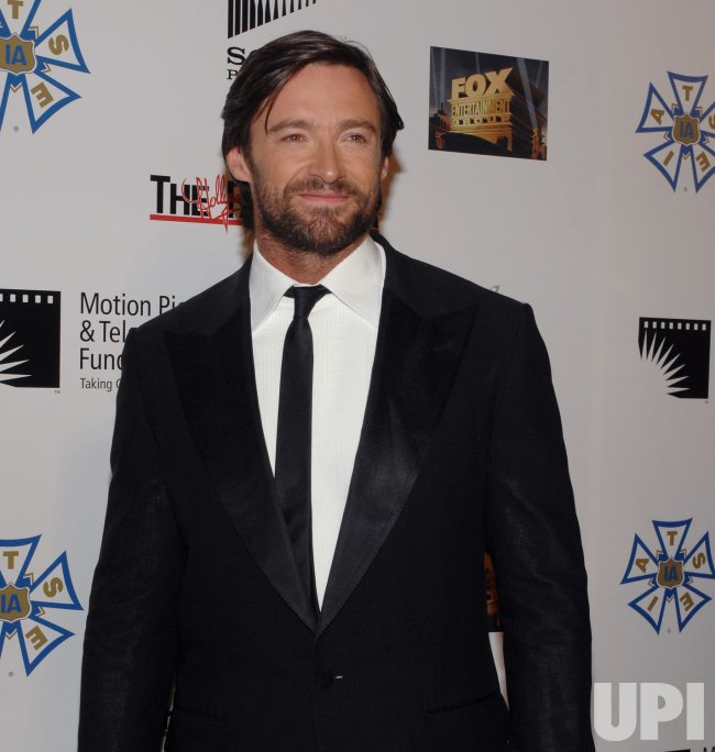 """""""A Fine Romance"""" to benefit the Motion Picture & Television Fund in Culver City, California"""