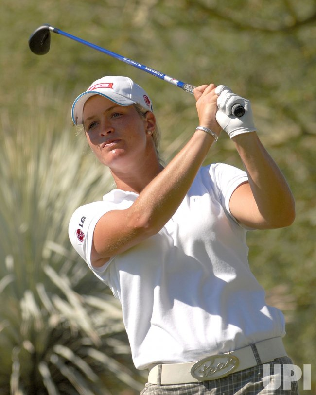 Samsung World Championship final round in Palm Desert, California