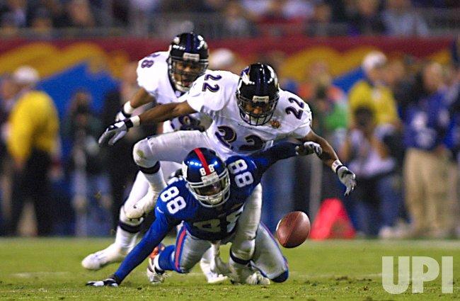 Super Bowl XXXV