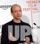 AMAZON.COM, AMERICAN EXPRESS FORM COLLABORATIVE PARTNERSHIP WITH TRIBECA FILM FESTIVAL