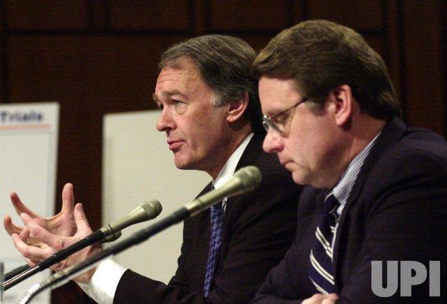 Congress meets on Alzheimers funding