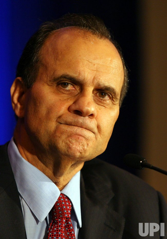 Joe Torre steps down as New York Yankees Manager