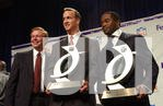 2004 NFL PLAYERS OF YEAR