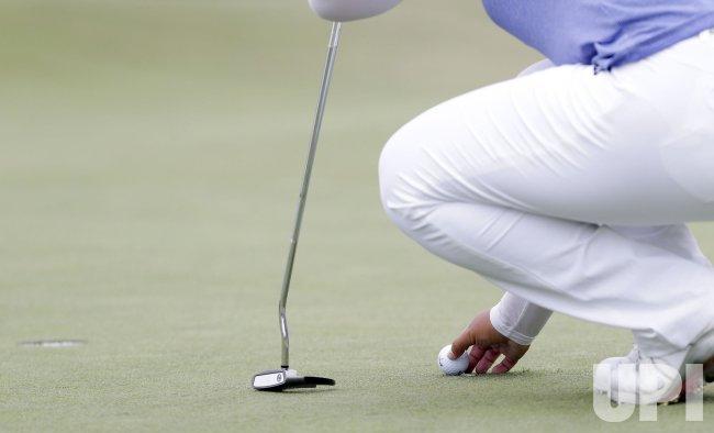 Inbee Park wins the 2013 Women's U.S. Open at Sebonack