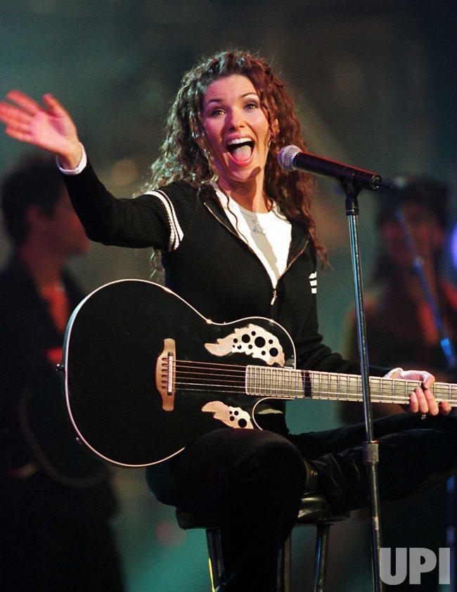 27th Annual Juno Awards