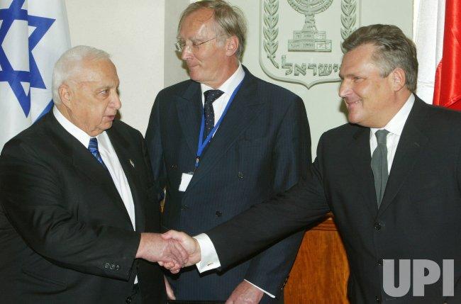 SHARON KWASNIEWSKI