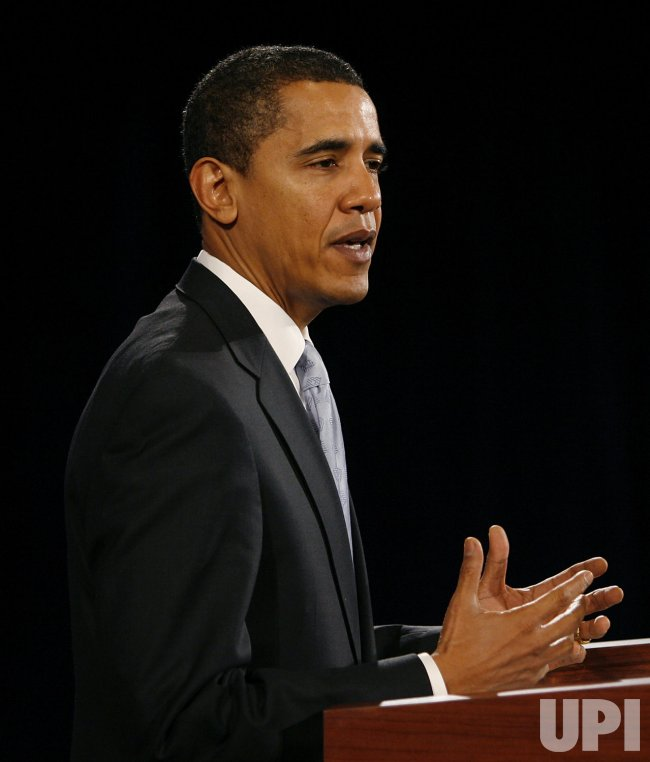 Obama Appoints Three Financial Regulators in Chicago
