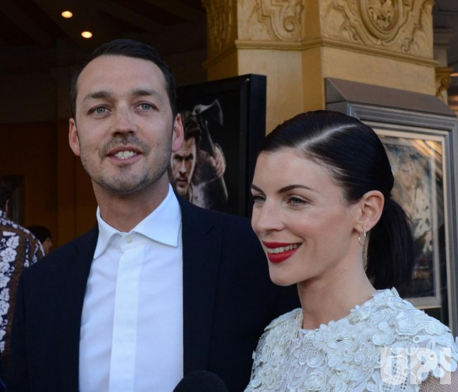 Rupert Sanders estranged from Liberty Ross after affair with Kristen Stewart in Los Angeles