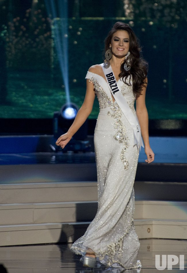 MISS-UNIVERSE-EVENING-GOWNS.jpg