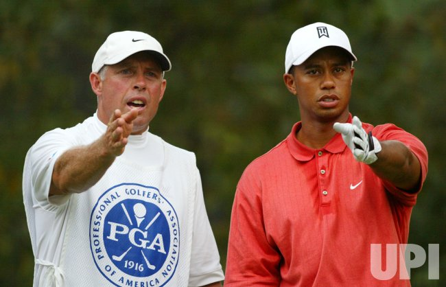Tiger Woods' former caddie Steve Williams under fire for more remarks about Woods