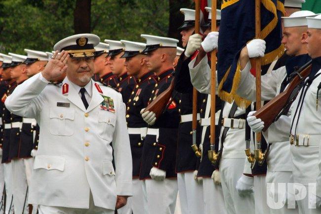 RELEASED - MCC Johnny Bivera, N00PH, CNO PAO.Credit as U.S. Navy photo by Johnny Bivera