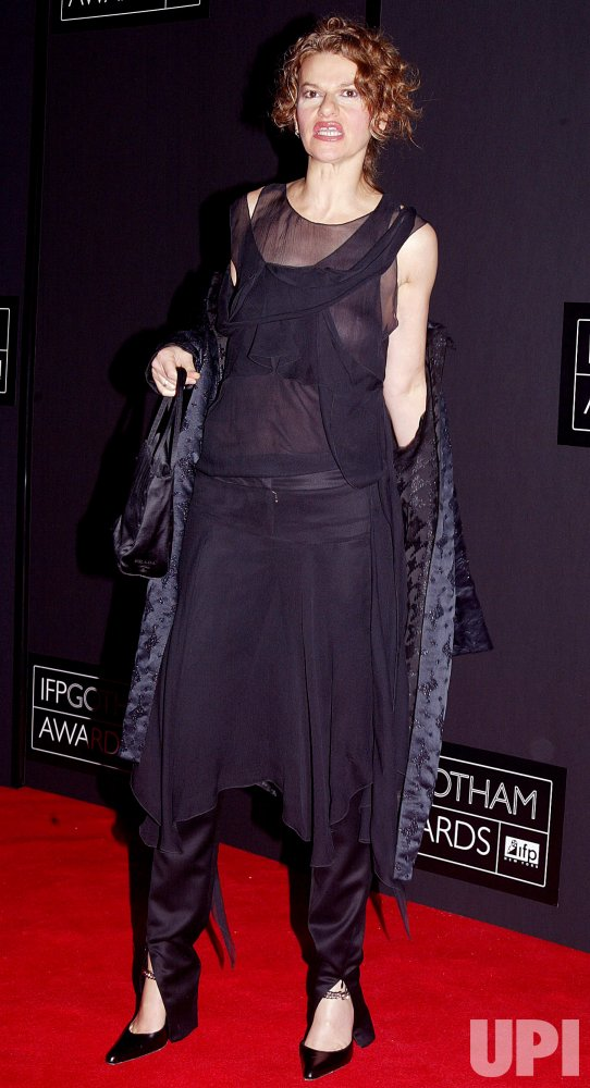 2002 IFP/New York Gotham Awards