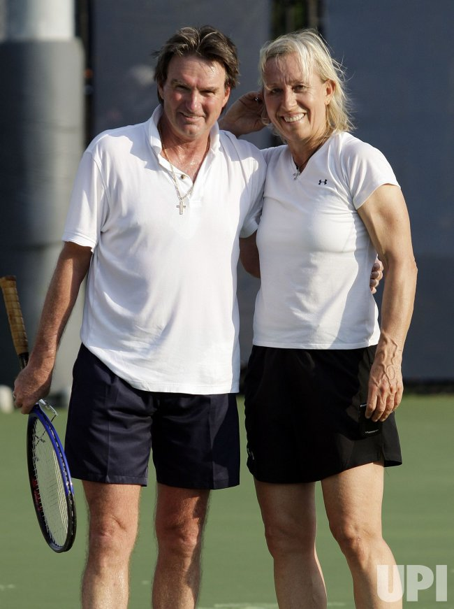 Jimmy Connors Recent Related Keywords & Suggestions - Jimmy