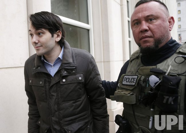 the controversial issue of martin shkreli and the turing pharmaceuticals in america Of the main characters in the waterboy by adam  martin shkreli and the turing pharmaceuticals in  controversial issue of martin shkreli and.
