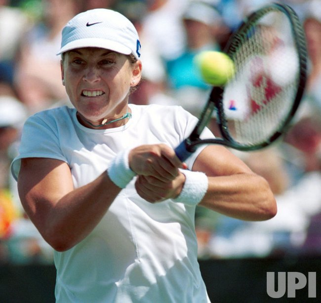 A&P Tennis Classic Finals