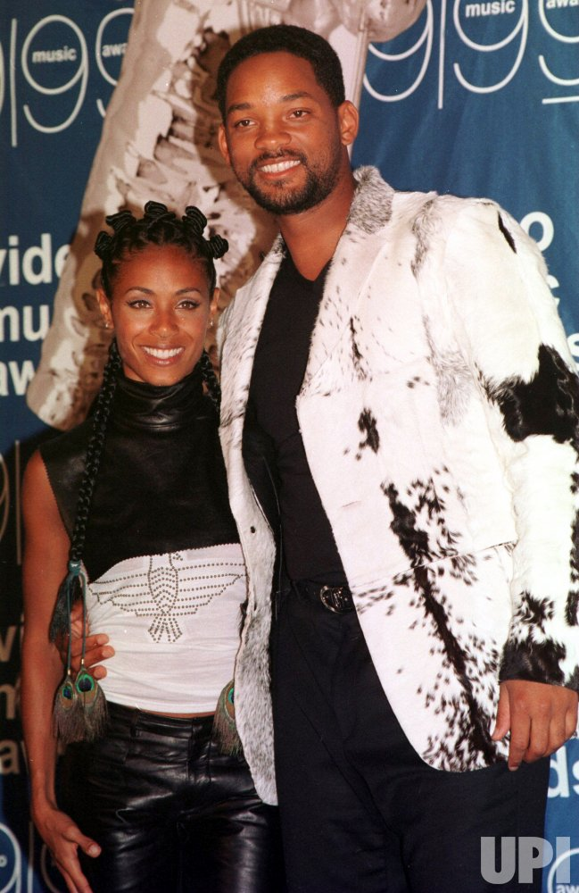 1999 MTV MUSIC VIDEO AWARDS