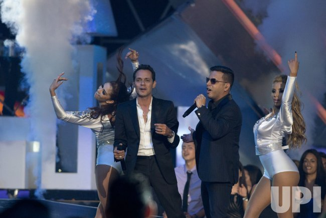 2013 Billboard Latin Music Awards