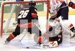 Florida Panthers Vs Calgary Flames