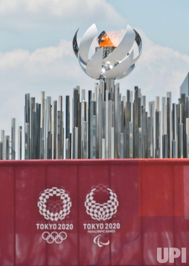 TOKYO-OLYMPICS.jpg
