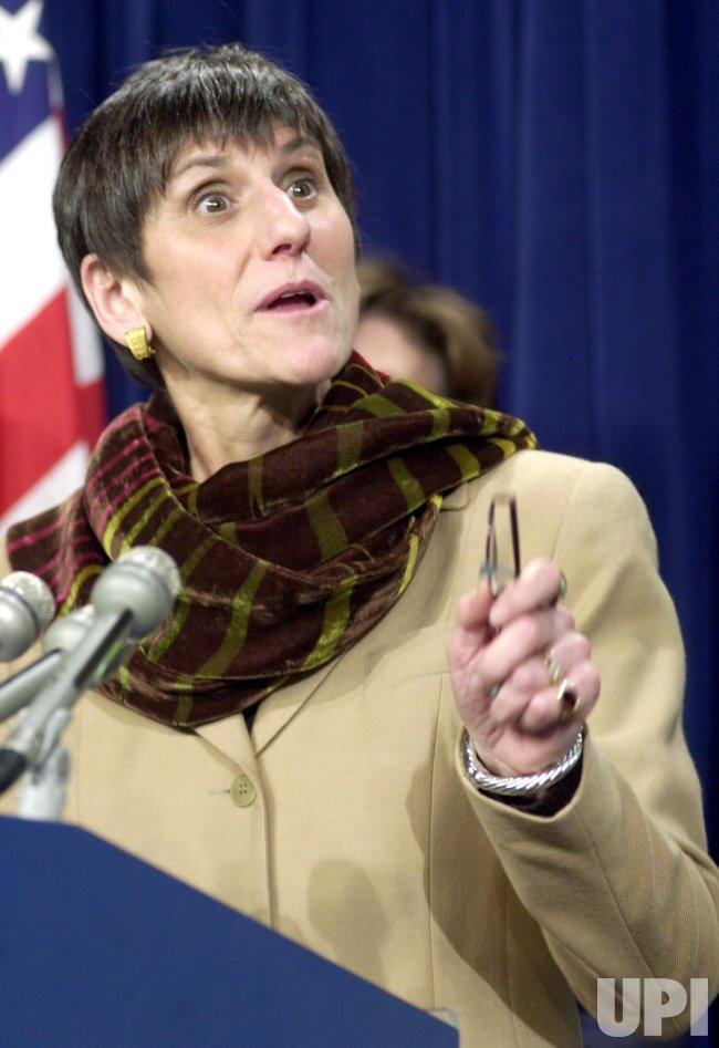 Democrats Call for Public Education Legislation
