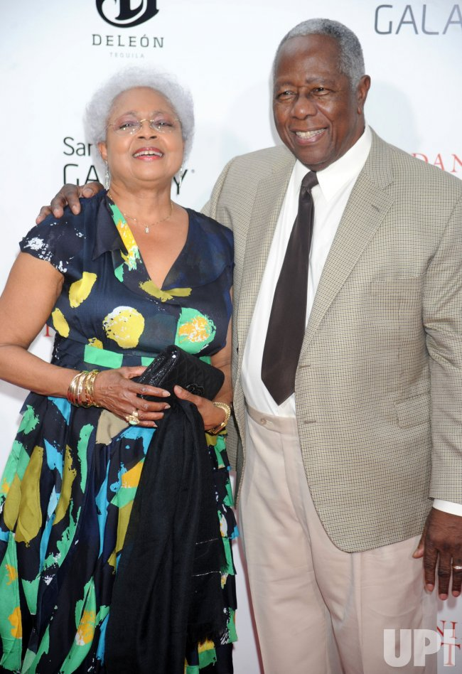 Lee Daniels' 'The Butler' New York premiere
