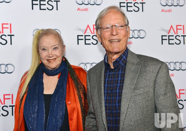 Sally Kirkland Best Of The Best