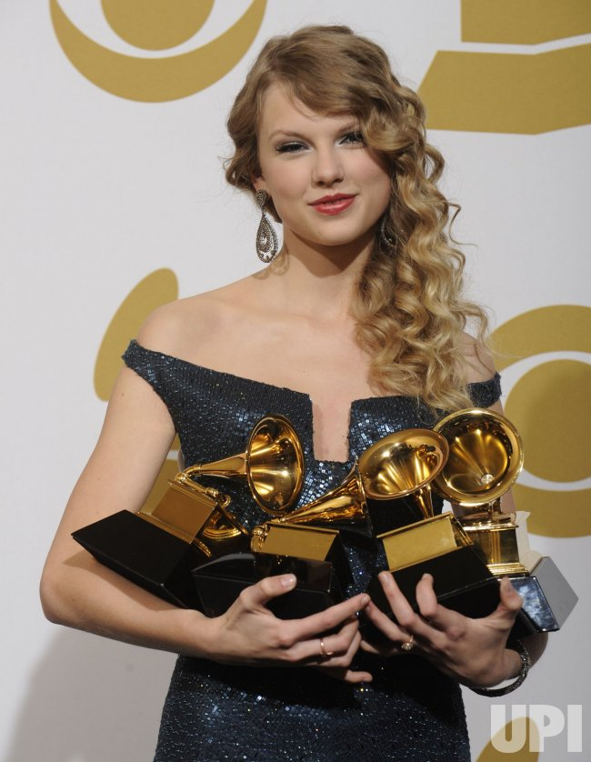 52nd-annual-Grammy-Awards.jpg