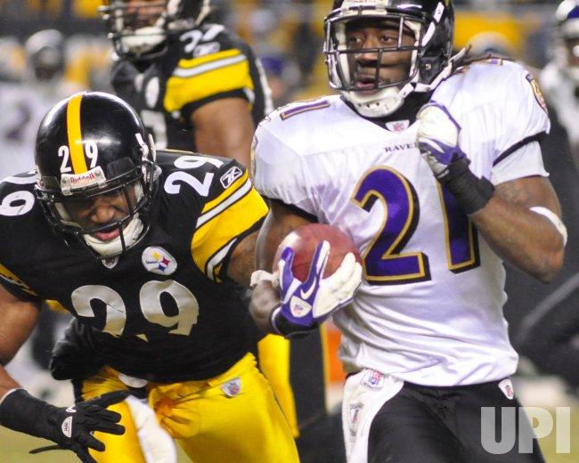 Ravens-Steelers-Playoffs.jpg