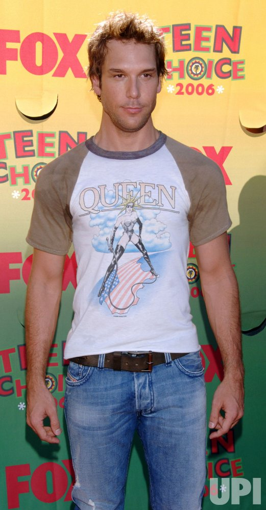 2006 TEEN CHOICE AWARDS