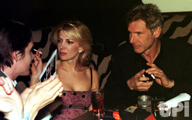 Natasha Richardson opens in Broadway production