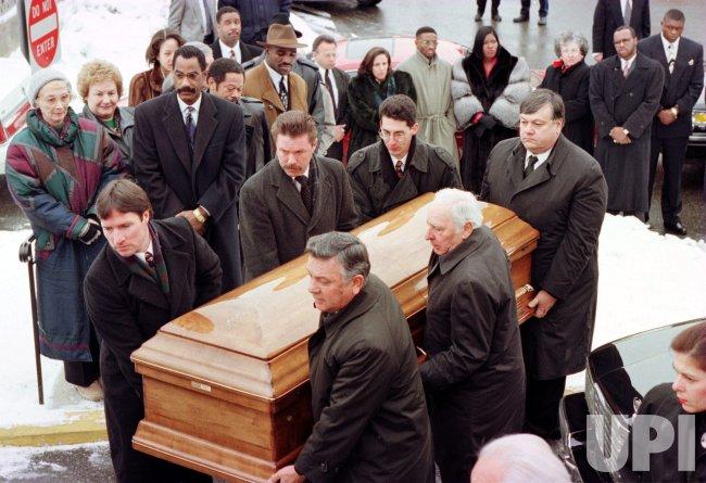 dan duva funeral upi com