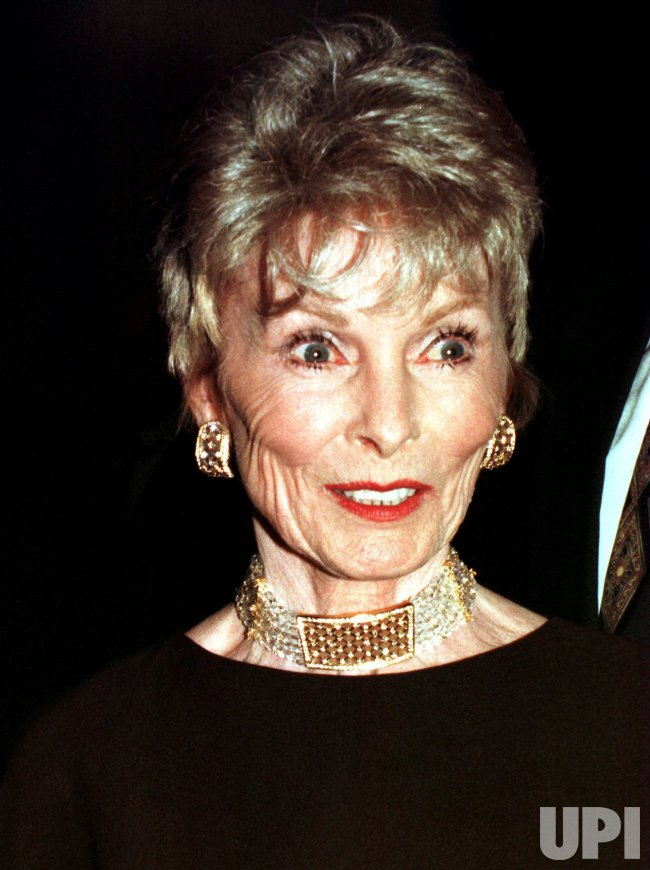 actree Janet Leigh New York Film Critics Circle